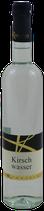 Kirschwasser 40%Vol. 0,5L