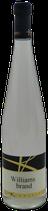 Williamsbirnenbrand 40%Vol. 0,7L