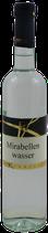 Mirabellenwasser 40%Vol. 0,5L