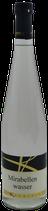 Mirabellenwasser 40%Vol. 0,7L