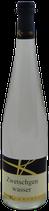 Zwetschgenwasser 42%Vol. 0,7L