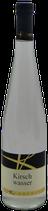 Kirschwasser 40%Vol. 0,7L