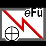 eFÜ - Modul Patientenverwaltung