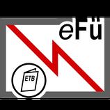 eFÜ - Modul Einsatztagebuch