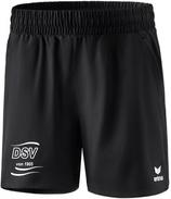 Sporthose DSV05
