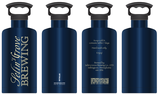 NAVY Thermal Stainless Growler