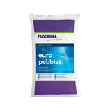 PLAGRON ARGILLA ESPANSA EUROPEBBLES 10L