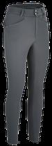 Pantalon Horsepilot X-balance homme