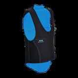 Protection dorsale stuebben Level 2
