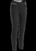 Pantalon X-design femme (6 couleurs àchoix)