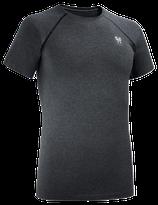 Revolution T-shirt homme