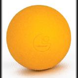 Speed Control Ball für Garlando Fußballtisch D: 35 mm 20 g