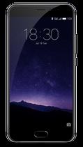 MEIZU MX6 3-32GB Goud