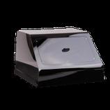 Capot filtration Zortrax HEPA M200 / M200+