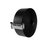 Câble extrudeur Zortrax M300 Dual