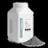 Poudre Sinterit TPU Flexa Grey 2kg