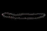 Courroie longue GT2 X/Y Zortrax M200 / M200 Plus