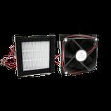 Filtre à air Raise3D Pro2 et Pro2+