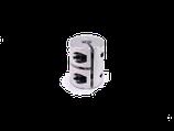 Z-Coupler V2 M200 Plus / M300 Plus