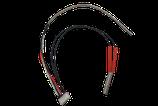 Thermocouple et cartouche chauffante Zortrax M200 / M200 Plus / M300 / M300 Plus