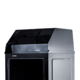 Capot filtration HEPA Zortrax M300 / M300+