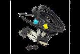Set capteur de fin de course X/Y avec câble Zortrax M200 / M200 Plus