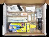 Accessoires starter kit Zortrax
