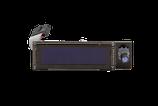 Ecran OLED pour Zortrax M200 / M300
