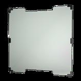 Plateau d'impression en verre Zortrax M300 Plus / M300 Dual