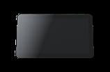 Ecran LCD Zortrax Inkspire