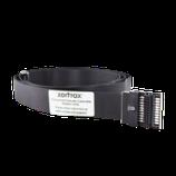 Câble extrudeur avec adaptateur Zortrax M200 / M200 Plus