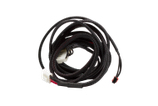Câble plateau chauffant Zortrax M300