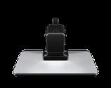 Plateforme d'impression 3D Zortrax Inkspire