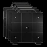 Set de plateaux + de rechange Zortrax Inventure