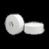 Set de Bouchons de buse Zortrax M300 Dual / M200+ / M300+ /Inventure