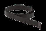 Câble extrudeur avec adaptateur Zortrax M300 / M300 Plus
