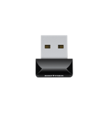 Clé USB Zortrax M200 Plus / M300 plus