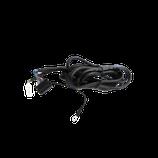 Câble ruban Raise3D Pro2 et Pro2+