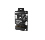Carte PCB Extrudeur Zortrax M300 Dual