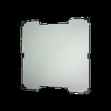 Plateau d'impression en verre Zortrax M200 Plus