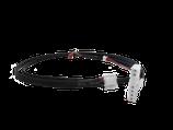 Câble plateau chauffant Zortrax M200 Plus