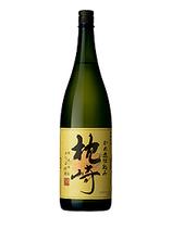枕崎カメ壺仕込み(芋)25度 1800