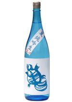 千代の亀 夏生純吟 EK-7  1800