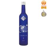 WAKAZE ORBIA GAIA(オルビア ガイア) 赤ワイン樽熟成 500ml