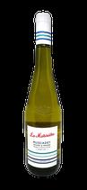 Vin de Loire Muscadet Sèvre et Maine sur Lie