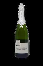 """Crémant de Loire """"Cuvée Régent"""" Blanc Brut"""