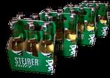 Steirer Cider 330ml 6er Tray