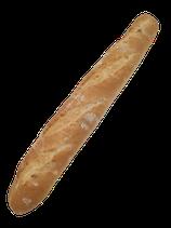 Filzmooser Baguette natur