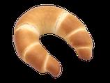 Filzmooser Wiener Kipferl 6er
