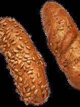 Filzmooser Frühstücksgebäck
